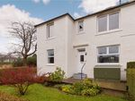 Thumbnail to rent in 10 Clearburn Crescent, Edinburgh