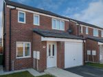 Thumbnail to rent in Whitethroat Close, Hetton-Le-Hole, Houghton-Le-Spring