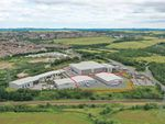 Thumbnail to rent in Unit E, Beighton Business Park, Chesterfield Road, Rotherham
