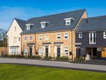 "Thumbnail to rent in ""Helmsley"" at Knights Way, St. Ives, Huntingdon"