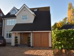 Thumbnail for sale in Wollaton Vale, Wollaton