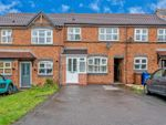 Thumbnail for sale in Sweetbriar Way, Cannock