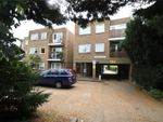 Thumbnail for sale in Venmead Court, Picardy Road, Belvedere