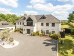 Thumbnail for sale in Guildford Road, Fetcham, Leatherhead, Surrey