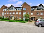 Thumbnail to rent in Marton Dale Court, Middlesbrough