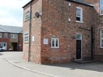 Thumbnail to rent in Hailgate, Howden