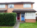 Thumbnail to rent in Armstrong Way, Woodley, Reading