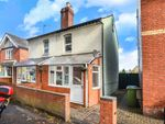 Thumbnail to rent in Widemarsh, Hereford