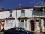 Thumbnail to rent in Princes Road, Middlesbrough