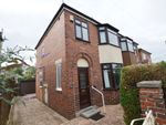 Thumbnail to rent in Seagrave Drive, Gleadless, Sheffield