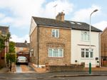 Thumbnail to rent in Ronald Road, Harold Wood, Romford, Essex
