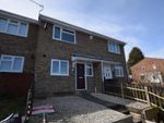 Thumbnail to rent in Kingsley Close, St. Leonards-On-Sea