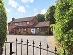 Thumbnail for sale in Strawberry Fields, Hedge End, Southampton