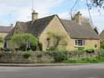 Thumbnail for sale in Park Road, Chipping Campden