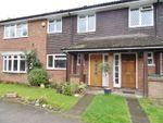 Thumbnail to rent in Tollway, Chineham, Basingstoke