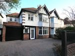 Thumbnail for sale in Woolton Road, Woolton, Liverpool, Merseyside
