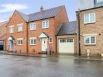 Thumbnail for sale in Highfield Drive, Littleport, Ely