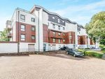 Thumbnail for sale in Explorer Court, Plymouth
