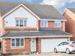 Thumbnail for sale in Wellington Road, Briston, Melton Constable