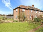 Thumbnail for sale in Langley, Liss, Hampshire