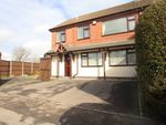 Thumbnail for sale in Wall Hill Road, Corley, Coventry