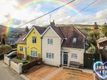 Thumbnail for sale in Ffos Road, Llanwrtyd Wells
