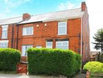 Thumbnail for sale in Chesterfield Road, Grassmoor, Chesterfield, Derbyshire