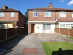 Thumbnail for sale in Beech Avenue, Timperley, Altrincham