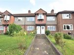 Thumbnail for sale in Epsom Road, Morden, Surrey