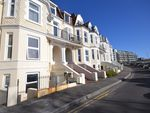 Thumbnail to rent in Undercliff Road, Boscombe, Bournemouth