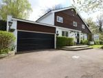 Thumbnail for sale in Silver Close, Kingswood, Tadworth