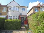 Thumbnail to rent in Elmer Gardens, Isleworth