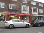 Thumbnail to rent in 39 Well Street, Ruthin
