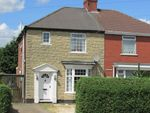 Thumbnail for sale in Messingham Road, Bottesford, Scunthorpe