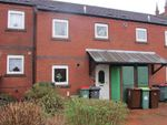 Thumbnail for sale in Villiers Court, Preston