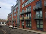 Thumbnail to rent in Mandale House, 30 Bailey Street, Sheffield