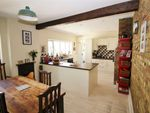 Thumbnail for sale in Bourdon Road, Anerley, London
