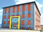 Thumbnail to rent in Severn House, Mandale Business Park, Durham