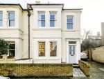 Thumbnail for sale in Merivale Road, London