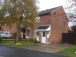 Thumbnail to rent in Holderness Close, Stenson Fields, Derby