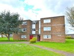Thumbnail to rent in Kings Road, Eaton Socon, St. Neots, Cambridgeshire