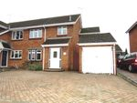 Thumbnail for sale in Bartley Road, Benfleet