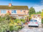 Thumbnail for sale in Needham Way, Sheffield