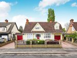 Thumbnail for sale in Hornchurch, Havering, United Kingdom