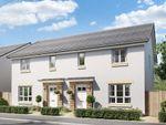 """Thumbnail to rent in """"Traquair"""" at Randolph Crescent, Boreland, Dysart, Kirkcaldy"""