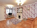 Thumbnail for sale in Brennan Close, Barrow-In-Furness