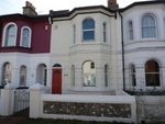 Thumbnail for sale in Queen Street, Worthing, West Sussex