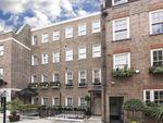 Thumbnail to rent in Farm Street, London