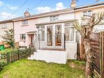 Thumbnail to rent in Chapel Fields, South Brent