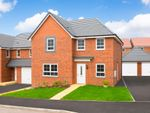 """Thumbnail to rent in """"Radleigh"""" at St. Michaels Avenue, New Hartley, Whitley Bay"""